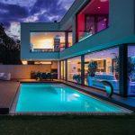 3 Advanced Lighting Technology developments