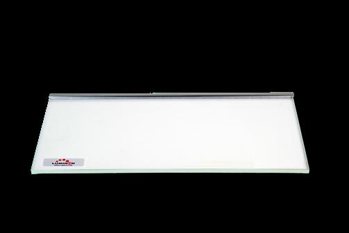 led light panel 12x6