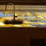 Lumiron Introduces Dakota LED Light Panel