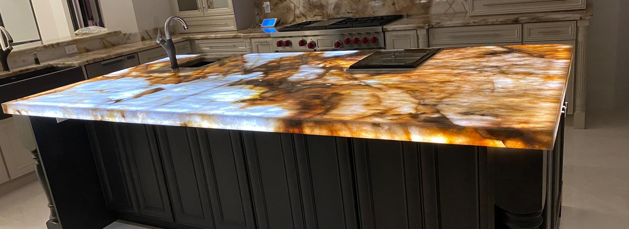 led-light-panel-9