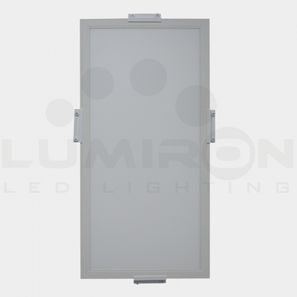 Preston Marine RV LED Flat Panel